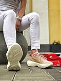 Женские  кроссовки  Nike Vista Lite, фото 4