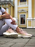Женские  кроссовки  Nike Vista Lite, фото 5