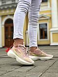 Женские  кроссовки  Nike Vista Lite, фото 6