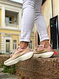 Женские  кроссовки  Nike Vista Lite, фото 7