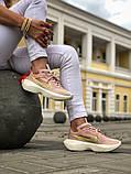 Женские  кроссовки  Nike Vista Lite, фото 8