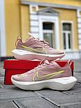Женские  кроссовки  Nike Vista Lite, фото 9