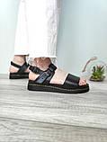 Жіночі сандалі Sandals Dr.Martens, фото 2