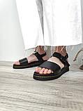 Жіночі сандалі Sandals Dr.Martens, фото 3