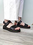 Жіночі сандалі Sandals Dr.Martens, фото 5
