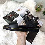 Жіночі сандалі Sandals Dr.Martens, фото 6