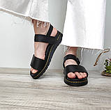 Жіночі сандалі Sandals Dr.Martens, фото 7