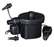 Аккумуляторный насос 12-220V