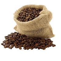 Мешочки для кофе