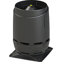 Вентиляционный выход FLOW S-160 Вентиляційний вихід VILPE