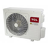 Кондиціонер TCL TAC-18CHSD/XAB1I Inverter R32, фото 4