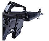 ШТУРМОВА ГВИНТІВКА M16A1, фото 3
