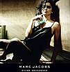 Жіночі парфуми туалетна вода MARC JACOBS Decadence Eau so Decadent ТЕСТЕР 100ml, квітковий фруктовий аромат, фото 5