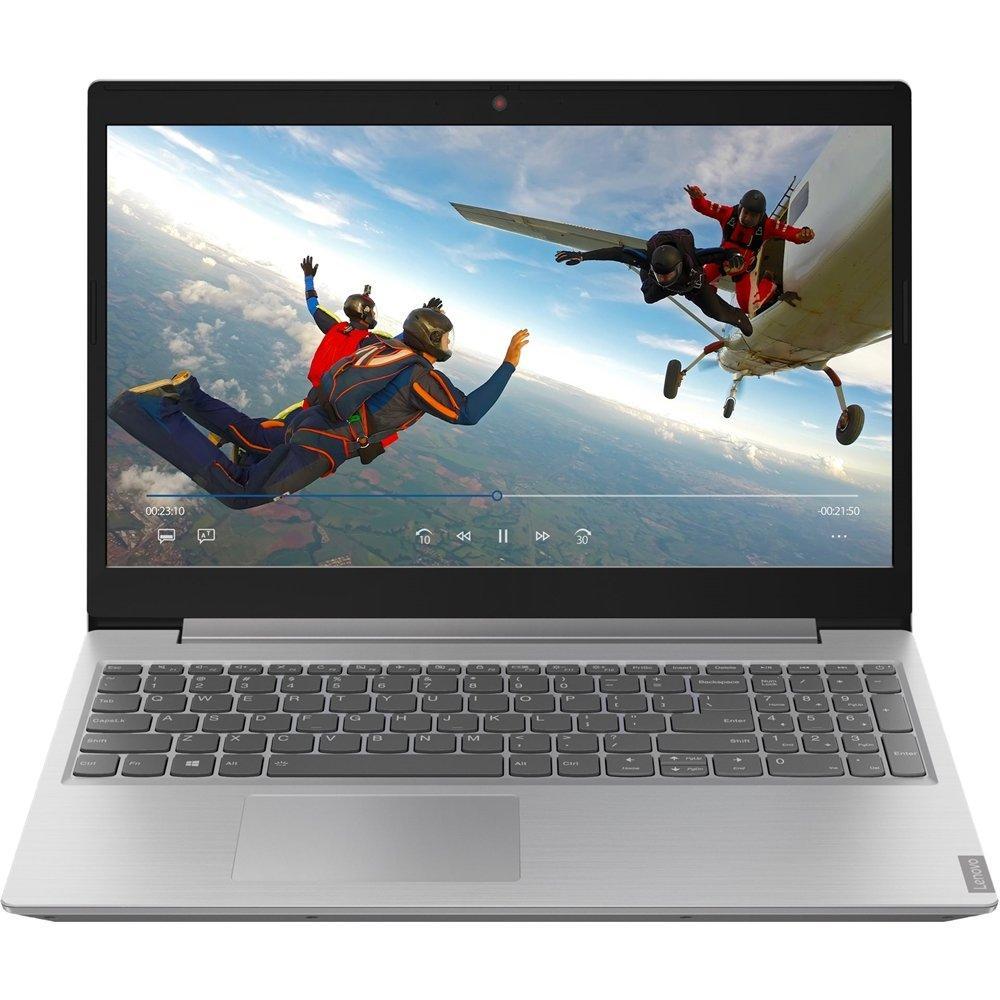 """Lenovo L340-15IWL Core™ i3-8145U 2.1GHz 1TB 8GB 15.6"""" (1366x768)"""