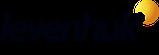 Бинокль Levenhuk Atom 8x21, фото 3