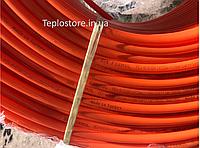 Труба для теплого пола Formul Pex-A c кислородным барьером (Турция)
