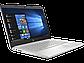 """HP 14-DK1022 AMD Ryzen™ 3 3250U 2.6GHz 128GB SSD 4GB 14"""" (1366x768), фото 2"""