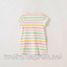 Плаття для дівчинки Такси Little Maven (2 роки), фото 2