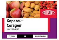 Инсетицид Кораген ,250 мл (розлив)