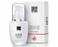 Dr. Kadir Creative Eye Cream For Dry Skin Крем под глаза для сухой кожи, 30 мл