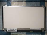 Матрица экран дисплей для ноутбука 15.6 nt156whm-n32 30pin slim