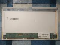Матрица экран дисплей для ноутбука 15.6 LP156WH2 led 40pin