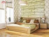Двоспальне ліжко Селена Аурі, фото 10