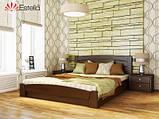 Двоспальне ліжко Селена Аурі, фото 6