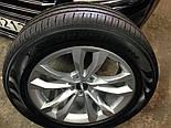"""19"""" Колеса Audi Q7, фото 2"""