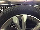"""19"""" Колеса Audi Q7, фото 3"""