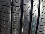 """19"""" Колеса Audi Q7, фото 4"""