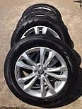 """19"""" Колеса Audi Q7, фото 5"""