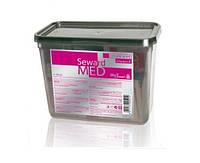 Helen Seward Color Wipe Влажные салфетки для очистки кожи от пятен краски, 100 шт