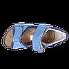 Ортопедические сандалии при плоскостопии 07-012 р-р. 21-30, фото 4