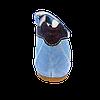Ортопедические сандалии при плоскостопии 07-012 р-р. 21-30, фото 5