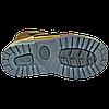 Зимние ортопедические детские ботинки 06-756 р-р. 21-30, фото 10