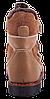 Зимние ортопедические детские ботинки 06-762 р-р.31-36, фото 7