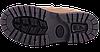 Зимние ортопедические детские ботинки 06-762 р-р.31-36, фото 8