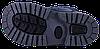 Ортопедические зимние ботинки для мальчика 06-758 р-р. 21-30, фото 9