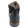 Ортопедические зимние ботинки на ребенка 06-750 р-р. 21-30, фото 6