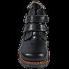 Ортопедические зимние ботинки на ребенка 06-750 р-р. 21-30, фото 7