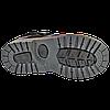 Ортопедические зимние ботинки на ребенка 06-750 р-р. 21-30, фото 9