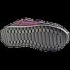 Ортопедичні кросівки для профілактики плоскостопості Форест-Орто 06-558 р. 31-36, фото 7