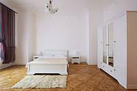 Подобова оренда квартир у Львові (Валова)