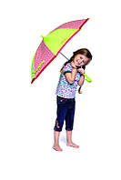 Дитяча парасолька sigikid Florentine