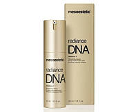 Mesoestetic Radiance DNA essence Моделирующая сыворотка, 30 мл