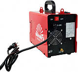 Сварочный аппарат Vitals Master MIG 1400T Digital, фото 3