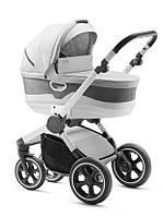 Дитяча коляска Jedo 2в1 Lark M1 (LarkM1)
