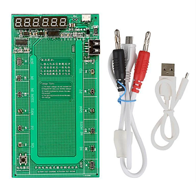 Активатор для аккумуляторов Samsung Kaisi K-9206