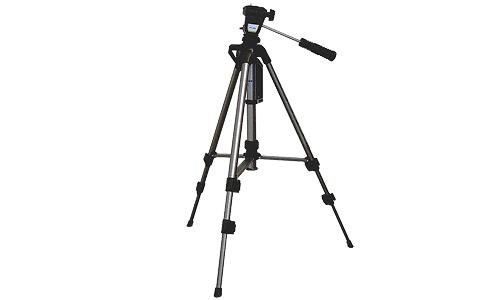 Малый штатив для лазерных дальномеров RT-L32G
